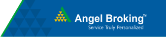 Welcome To Angel Backoffice